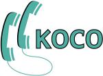 Koco Logo